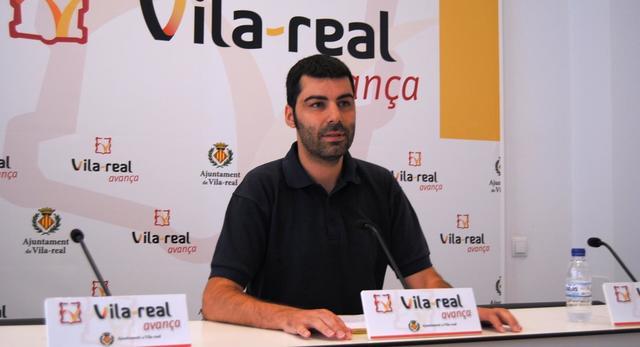Álvaro Escorihuela