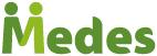 Proyecto Medes Logo