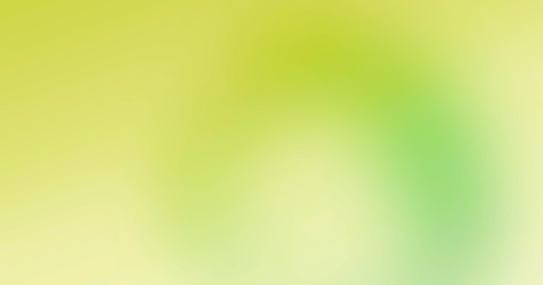 fondo verde MEDES